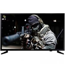 SAMSUNG 40M5850 Full HD LED TV 40 Inch